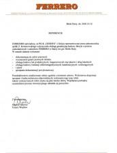 referencje001